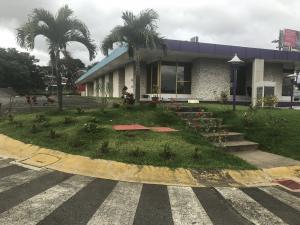 Oficina En Alquileren San Pablo, Heredia, Costa Rica, CR RAH: 21-2212