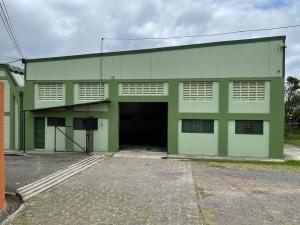 Bodegas En Alquileren San Isidro, Vazquez De Coronado, Costa Rica, CR RAH: 21-2142