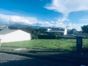 Terreno En Ventaen Rio Segundo, Alajuela, Costa Rica, CR RAH: 21-2226