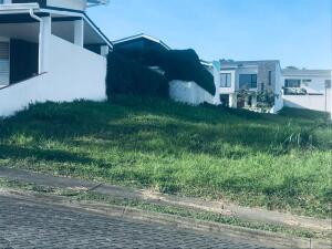 Terreno En Ventaen Rio Segundo, Alajuela, Costa Rica, CR RAH: 21-2228