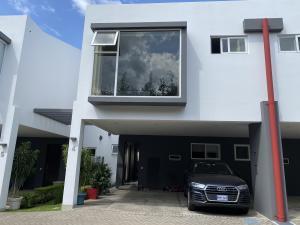 Casa En Ventaen San Rafael Escazu, Escazu, Costa Rica, CR RAH: 21-2230