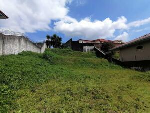 Terreno En Ventaen Granadilla, Curridabat, Costa Rica, CR RAH: 21-2274