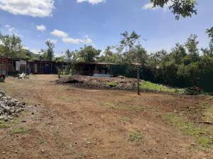Terreno En Ventaen Santa Barbara, Santa Barbara, Costa Rica, CR RAH: 21-631