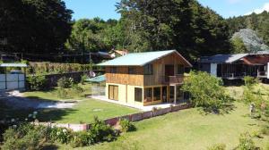 Casa En Ventaen San Jose De La Montana, Barva, Costa Rica, CR RAH: 21-2240