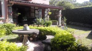 Apartamento En Alquileren Rio Oro, Santa Ana, Costa Rica, CR RAH: 21-2241