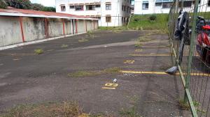 Terreno En Ventaen San Vicente, Moravia, Costa Rica, CR RAH: 21-2250