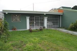 Casa En Ventaen Flores, Flores, Costa Rica, CR RAH: 21-2252