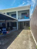Apartamento En Alquileren Guapiles, Pococi, Costa Rica, CR RAH: 21-2336