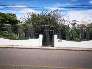 Casa En Ventaen Liberia, Liberia, Costa Rica, CR RAH: 21-2150