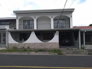 Casa En Ventaen Desamparados, Desamparados, Costa Rica, CR RAH: 21-2259