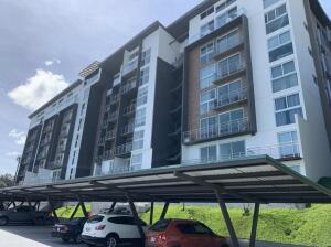 Apartamento En Alquileren Bello Horizonte, Escazu, Costa Rica, CR RAH: 21-2261