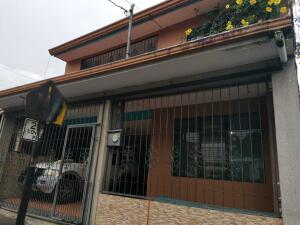 Casa En Ventaen Turrialba, Turrialba, Costa Rica, CR RAH: 21-2263
