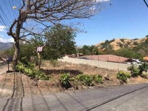 Terreno En Ventaen La Guacima, Alajuela, Costa Rica, CR RAH: 21-2265