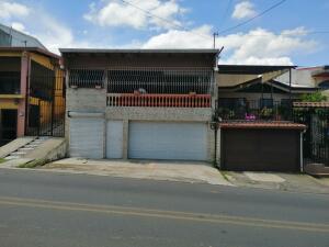 Casa En Ventaen Alajuela, Alajuela, Costa Rica, CR RAH: 21-1932