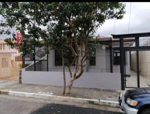 Local Comercial En Alquileren Barrio Escalante, San Jose, Costa Rica, CR RAH: 21-2276
