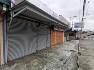 Local Comercial En Ventaen Guadalupe, Goicoechea, Costa Rica, CR RAH: 21-2294