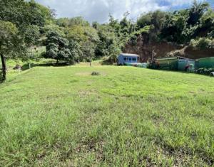 Terreno En Ventaen Jaco, Puntarenas, Costa Rica, CR RAH: 21-2289