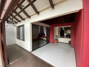 Casa En Ventaen San Ramon, San Ramon, Costa Rica, CR RAH: 21-2290