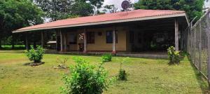 Casa En Ventaen Florencia, San Carlos, Costa Rica, CR RAH: 21-2297