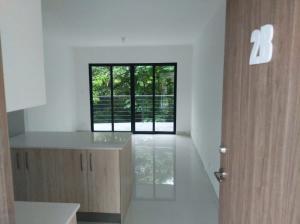 Apartamento En Alquileren Rio Oro, Santa Ana, Costa Rica, CR RAH: 21-2298