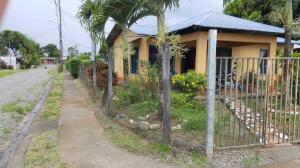 Casa En Ventaen Guapiles, Pococi, Costa Rica, CR RAH: 21-2300