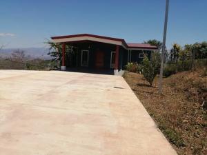 Casa En Ventaen Puriscal, Puriscal, Costa Rica, CR RAH: 21-2306