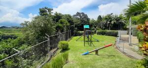 Casa En Ventaen Tibas, Tibas, Costa Rica, CR RAH: 21-2315