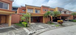 Casa En Alquileren Santa Ana, Santa Ana, Costa Rica, CR RAH: 21-2311