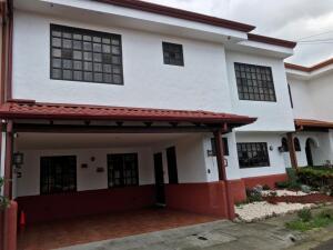 Casa En Ventaen San Pablo, San Pablo, Costa Rica, CR RAH: 21-2322