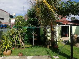 Terreno En Ventaen San Juan, Tibas, Costa Rica, CR RAH: 21-2321