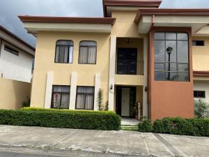 Apartamento En Ventaen Cartago Centro, El Guarco, Costa Rica, CR RAH: 21-2320
