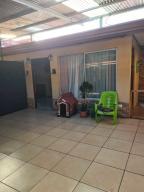 Casa En Ventaen Turrialba, Turrialba, Costa Rica, CR RAH: 21-2327