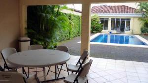 Casa En Ventaen San Rafael Escazu, Escazu, Costa Rica, CR RAH: 21-2334