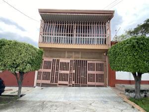 Casa En Ventaen Santo Domingo, Santo Domingo, Costa Rica, CR RAH: 21-2339