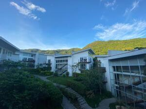 Apartamento En Ventaen Rio Oro, Santa Ana, Costa Rica, CR RAH: 21-2342