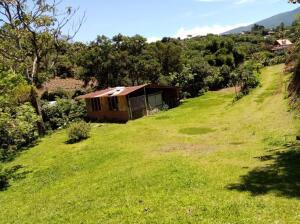Terreno En Ventaen San Jose, Grecia, Costa Rica, CR RAH: 21-2343