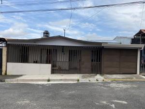 Casa En Ventaen San Rafael De Heredia, San Rafael, Costa Rica, CR RAH: 21-2344