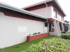 Casa En Ventaen Pavas, San Jose, Costa Rica, CR RAH: 21-2395