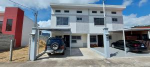 Casa En Ventaen San Isidro - El Guarco, El Guarco, Costa Rica, CR RAH: 21-2353
