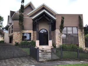 Casa En Ventaen Concepcion - La Union, La Union, Costa Rica, CR RAH: 22-111