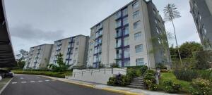 Apartamento En Ventaen Granadilla, Curridabat, Costa Rica, CR RAH: 21-2364