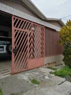 Casa En Ventaen Desamparados, Alajuela, Costa Rica, CR RAH: 21-2369