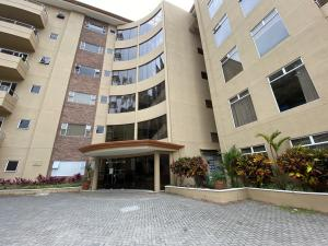 Apartamento En Alquileren San Rafael Escazu, Escazu, Costa Rica, CR RAH: 21-2372