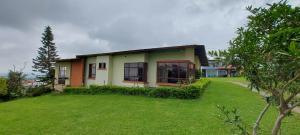 Casa En Ventaen Vc San Isidro, Vazquez De Coronado, Costa Rica, CR RAH: 21-2375