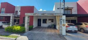 Casa En Ventaen Tobosi, El Guarco, Costa Rica, CR RAH: 21-2377