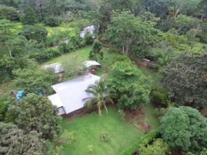 Terreno En Ventaen San Ramon, San Ramon, Costa Rica, CR RAH: 21-2383