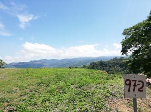 Terreno En Ventaen Hacienda Vieja, Orotina, Costa Rica, CR RAH: 21-2385