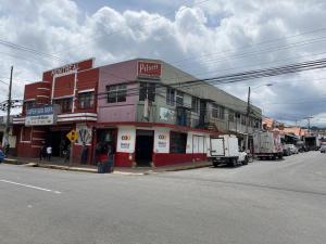 Local Comercial En Ventaen San Rafael De Heredia, San Rafael, Costa Rica, CR RAH: 21-2391
