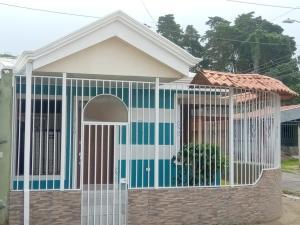 Casa En Ventaen Dulce Nombre - Cartago, Cartago, Costa Rica, CR RAH: 21-2399