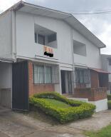 Casa En Ventaen Pavas, San Jose, Costa Rica, CR RAH: 21-2400